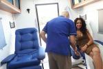 Mancano le scorte di sangue, a Reggio rinviate trasfusioni ai pazienti