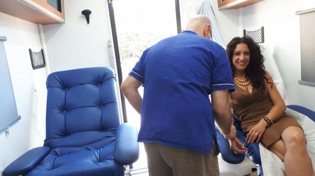 avis, donazione sangue, messina, Messina, Sicilia, Archivio