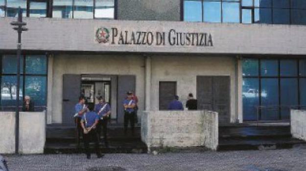 mancuso, Catanzaro, Calabria, Archivio