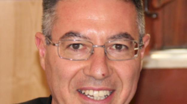 Cesare Di Pietro, Vescovo ausiliare, Messina, Sicilia, Archivio