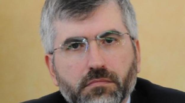 'ndrangheta, mafia, Reggio, Sicilia, Calabria, Archivio