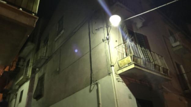 autopsia, leonardo avena, Cosenza, Calabria, Archivio