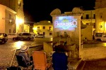 Dal Giappone in Sicilia per Nuovo Cinema Paradiso