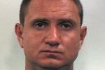Omicidio Mezzasalma, i segreti nel telefonino del killer
