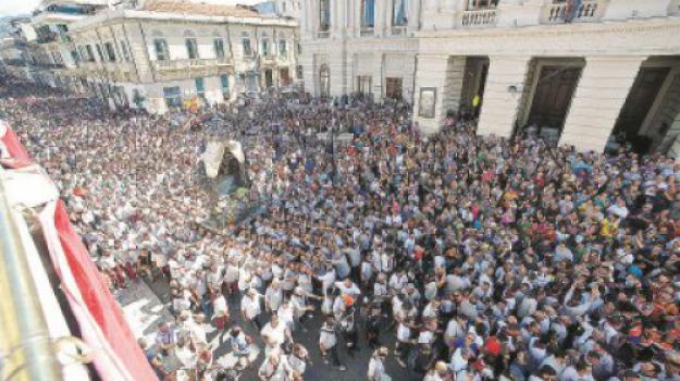falcomatà, reggio, terrorismo, Reggio, Calabria, Archivio