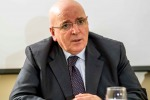 Inchiesta sugli appalti in Calabria, Oliverio in tribunale per l'interrogatorio del gip