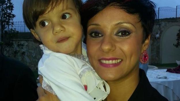 gela, incidente stradale, madre e figlia morte, Sicilia, Archivio