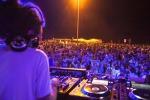 Le discoteche di Messina aspettano il via libera per le serate