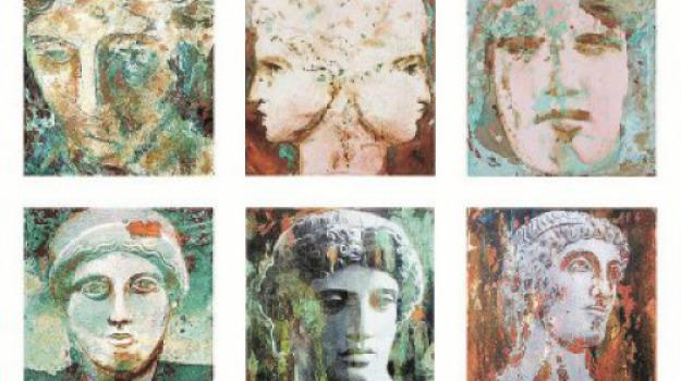 fulvia toscano, naxoslegge, Sicilia, Archivio, Cultura