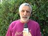 Messina, Renato Accorinti dona dieci tonnellate di pasta ad associazioni di volontariato