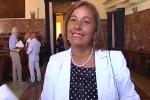 Inchiesta Covid in Sicilia si ridimensiona, liberi i tre finiti ai domiciliari