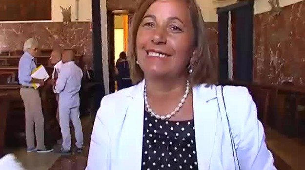 covid, sanita sicilia, Maria Letizia Di Liberti, Sicilia, Cronaca