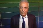 Dimissioni del dg Gianni, caos all'Acr Messina: confronto tra Sciotto e i giocatori