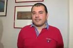 Crisi Messina, parla la Cisl