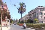 Isola pedonale natalizia a Messina: ancora scontri e nessuna proposta condivisa