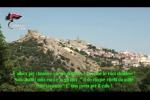 Estorsione ad allevatore, le intercettazioni VIDEO