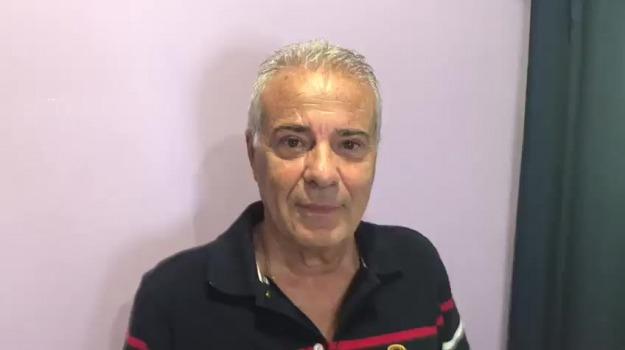 acr messina, serie d, Pietro Sciotto, Messina, Sicilia, Sport