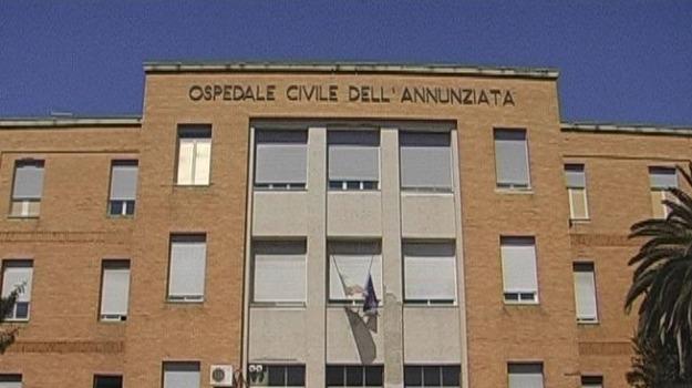 accoltellamento, rosario ardis, Cosenza, Calabria, Archivio