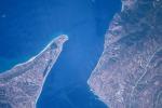 Porti: Roma spinge per l'Autorità dello Stretto, ma la Calabria frena