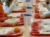 Il cous cous al posto del maiale nel menu della mensa scolastica, è caos a Peschiera