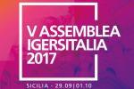 Instagram arriva in Sicilia con l'assemblea di IgersItalia