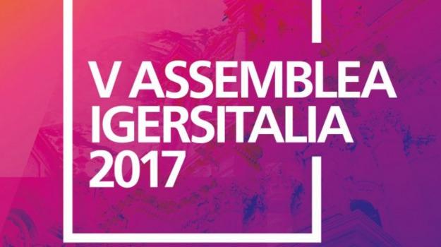assemblea, catania, IgersItalia, instagram, Sicilia, Archivio, Cronaca, Cultura