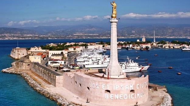 anna mallamo, badiazza, beni culturali a Messina, le vie dei tesori, messina, MuMe, Sicilia, Cultura