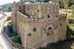 """Messina, la Badiazza è tra """"I luoghi del cuore"""": urge un vero restauro"""