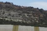 """Messina sconfitto nel deserto del """"Franco Scoglio"""""""