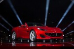 Francoforte, una cosentina nel team Ferrari