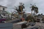 Irma: Florida, 12,5 mln persone senza elettricità