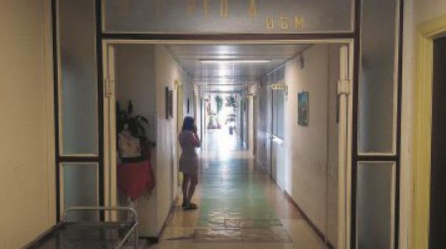 ortopedia, Calabria, Archivio