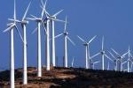 Affari sul Parco eolico, chieste 13 condanne