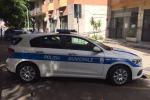 Catania, boom di partecipanti al bando per vigili urbani: in 4.931 per 30 posti