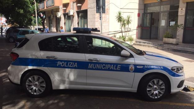 assunzione vigili catania, bando vigili Catania, catania, polizia municipale Catania, Sicilia, Economia