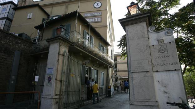 bimba, nuore, trapianto di midollo, Sicilia, Archivio