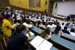 Coronavirus, dalla Regione Siciliana aiuto economico agli universitari fuori sede
