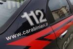 Ndrangheta: maxi operazione in Lombardia, 27 arresti