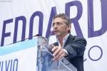 'Ndrangheta: arrestato il sindaco di Seregno