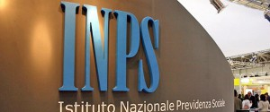 Truffe all'Inps a Messina, ci sono 26 indagati tra cui medici e avvocati: i nomi