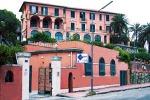 Messina, la casa di cura Cappellani già piena di pazienti Covid