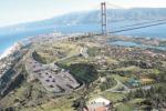 """Ance Sicilia: """"Sì a Ponte, Alta Velocità e viabilità interna per la continuità territoriale"""""""