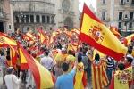La Spagna torna al voto, il quarto in quattro anni