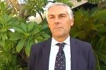 L'intervista VIDEO a Fabrizio Micari
