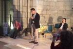 Fava: la politica non sia obbedienza, ma libertà / Video