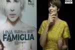 """Micaela Ramazzotti: """"Non mi interessano le eroine"""""""