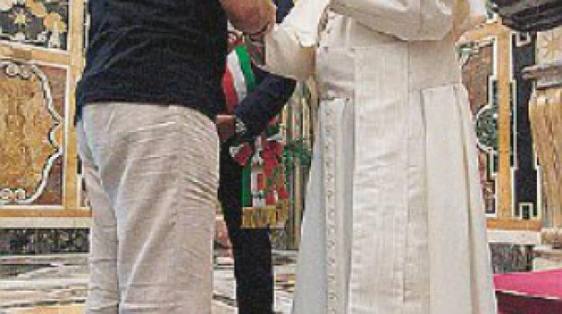 accorinti, gentiloni, messina, papa, tremestieri, Messina, Sicilia, Archivio