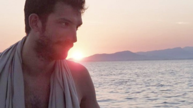 Antonio Ferraloro, dubai, immersione, messinese, morto, Messina, Sicilia, Archivio