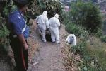 Omicidio Lo Turco, arrestato un 64enne