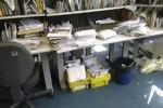 Fecero sparire la corrispondenza, i tre funzionari delle Poste di Messina scelgono il silenzio